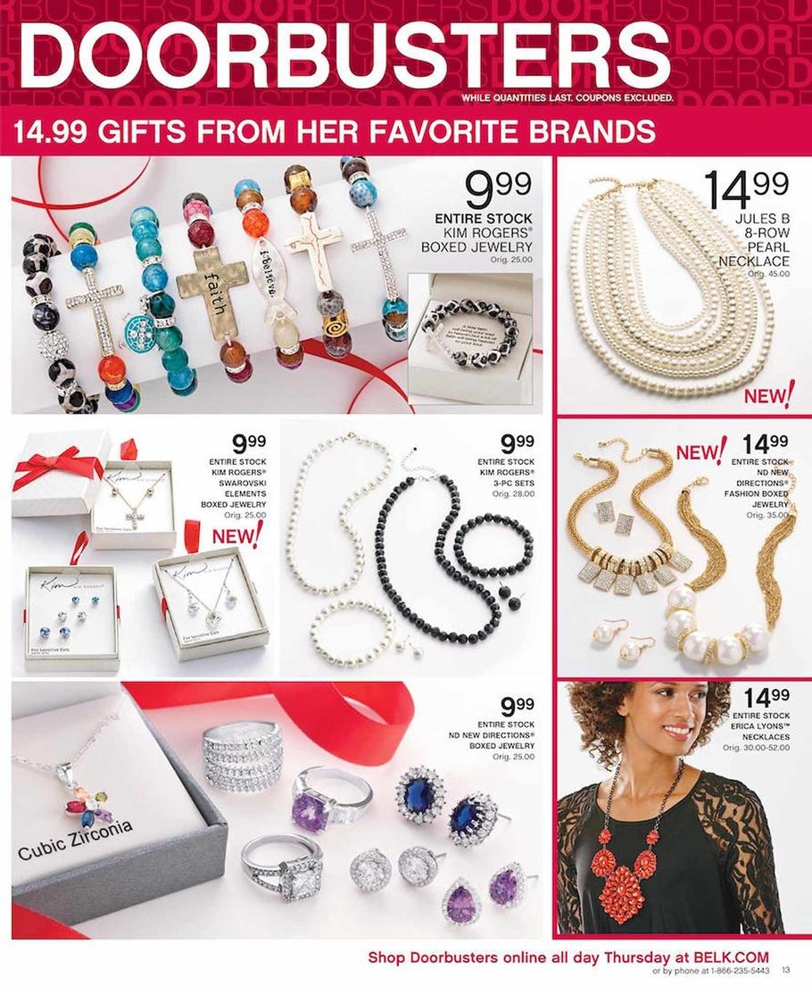 belk-black-friday-ad-2015-p13