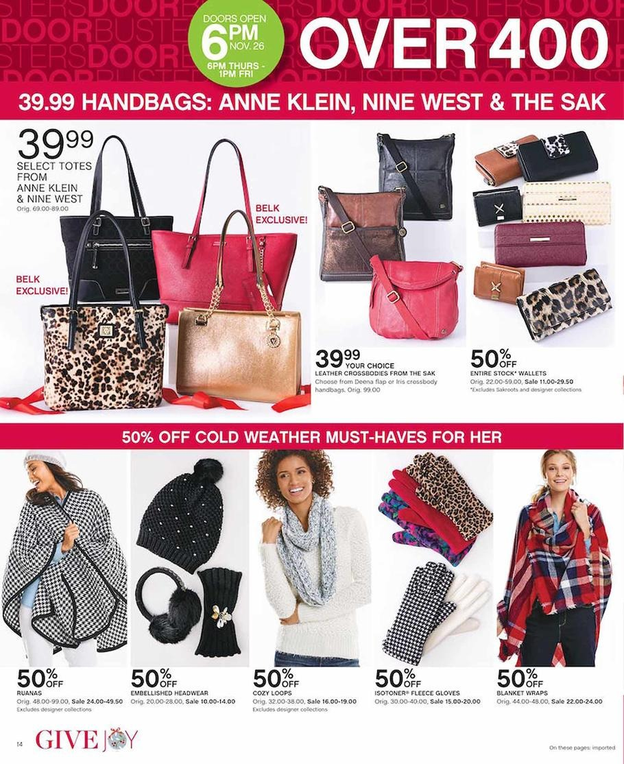 belk-black-friday-ad-2015-p14