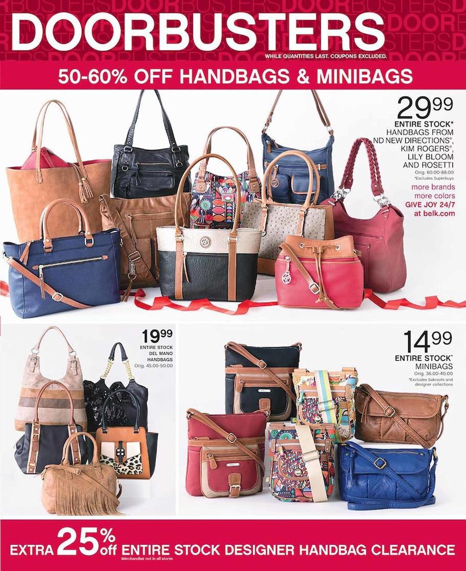 belk-black-friday-ad-2015-p15