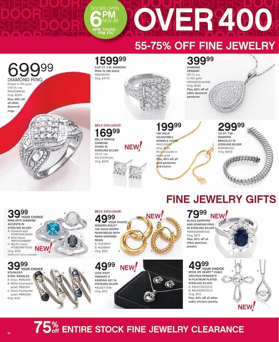 belk-black-friday-ad-2015-p16