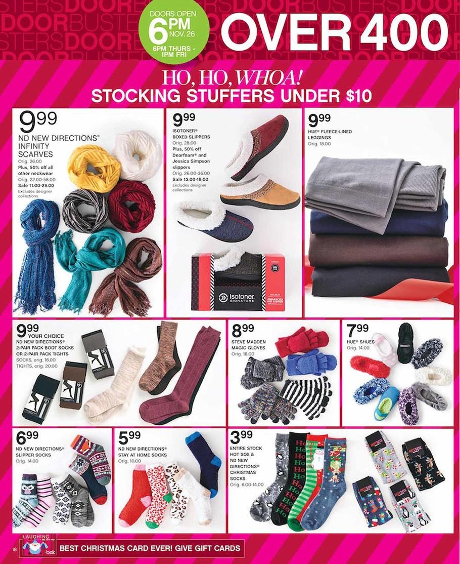 belk-black-friday-ad-2015-p18