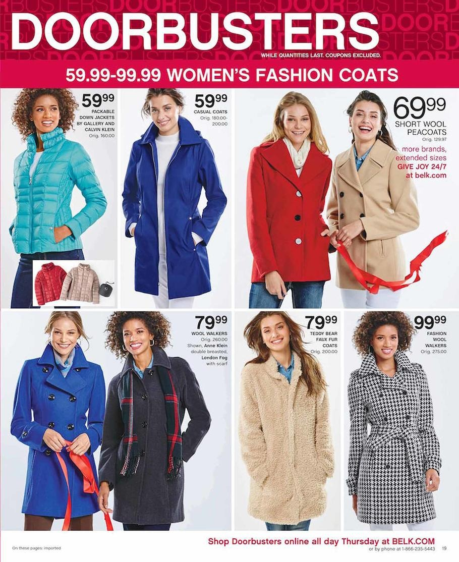 belk-black-friday-ad-2015-p19