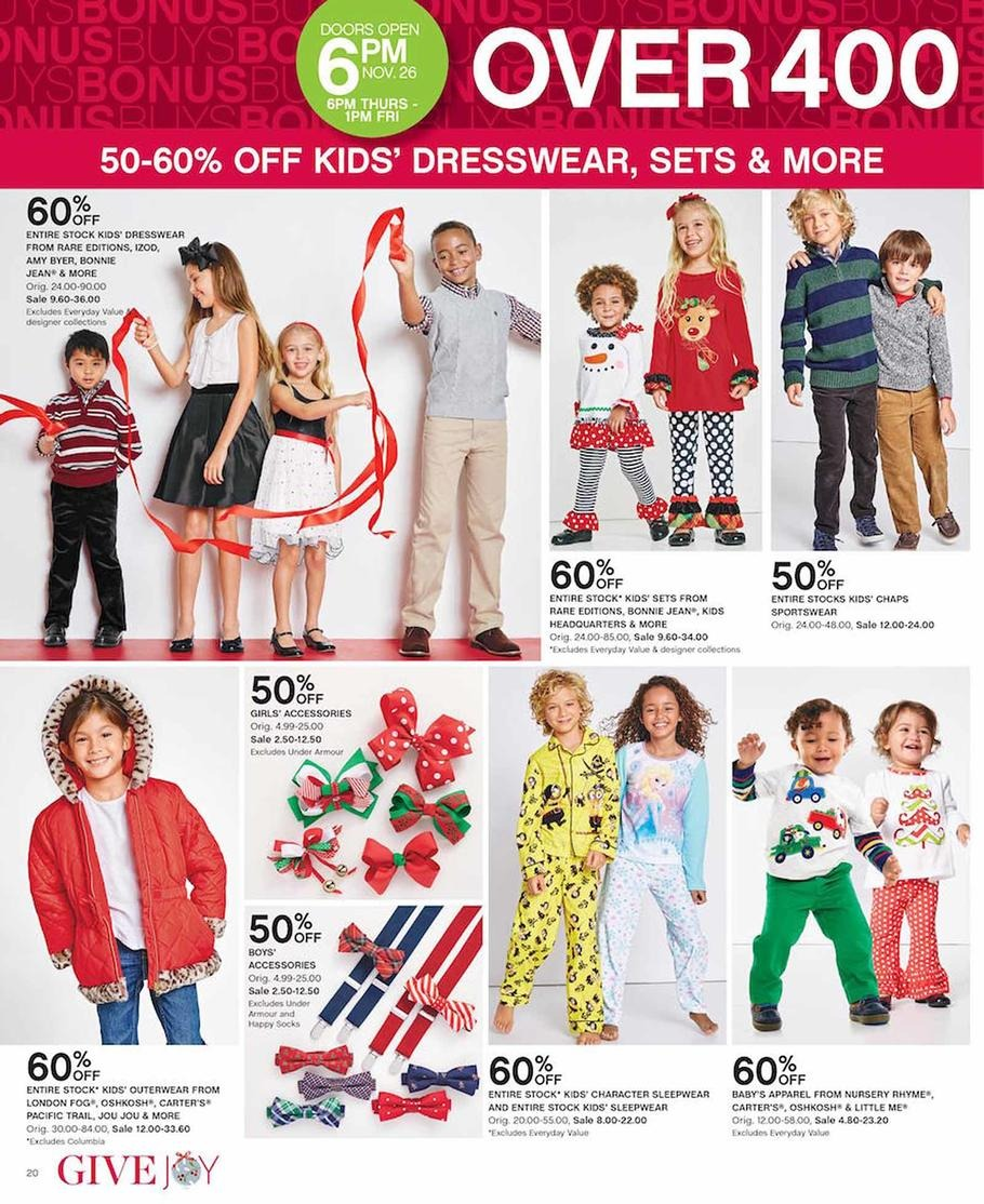 belk-black-friday-ad-2015-p20