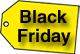 Latest Black Friday 2018 Shopping Promotions and Store Opening Hours