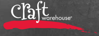 picture of Black Friday 2015: Craft Warehouse Ad Scan