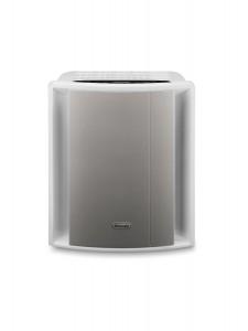 picture of Delonghi AC230 Air Purifier Sale