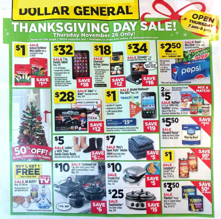 dollar-general-black-Friday-2015-ad-scan-p1