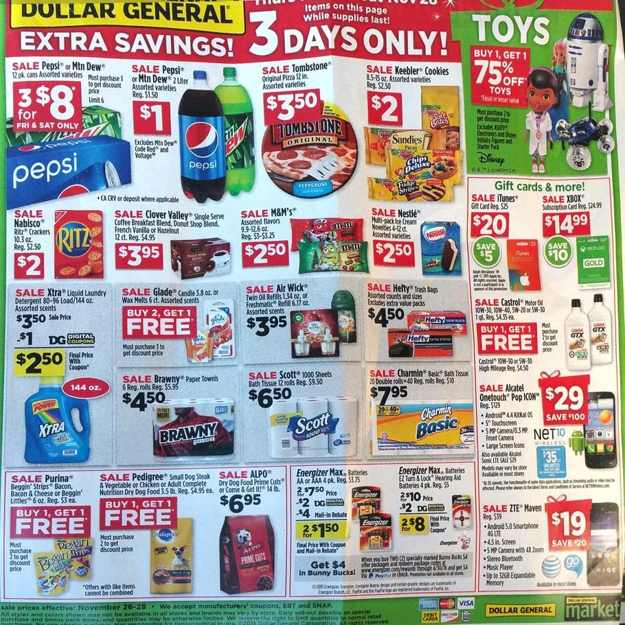dollar-general-black-Friday-2015-ad-scan-p2