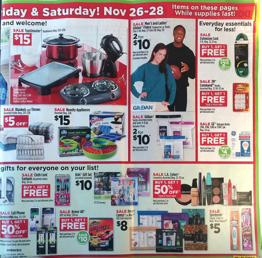 dollar-general-black-Friday-2015-ad-scan-p3
