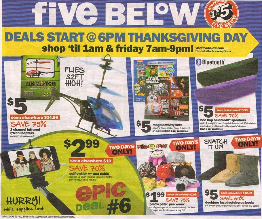 five-below-black-friday-ad-scan-2015-p1