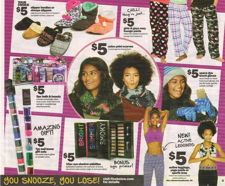 five-below-black-friday-ad-scan-2015-p3