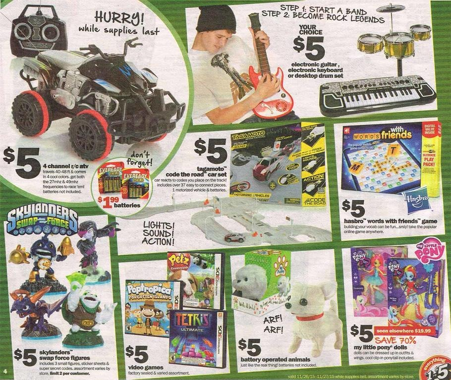 five-below-black-friday-ad-scan-2015-p4
