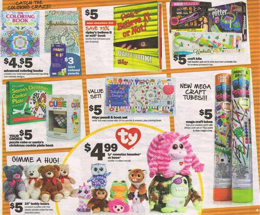 five-below-black-friday-ad-scan-2015-p5