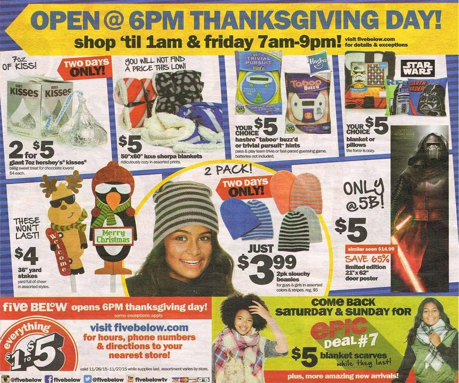 five-below-black-friday-ad-scan-2015-p8