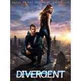 Free Divergent HD Movie