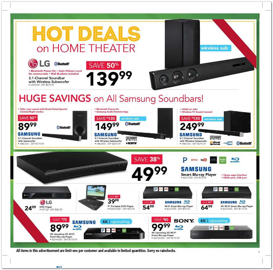 hhgregg-black-friday-ad-2015-p7