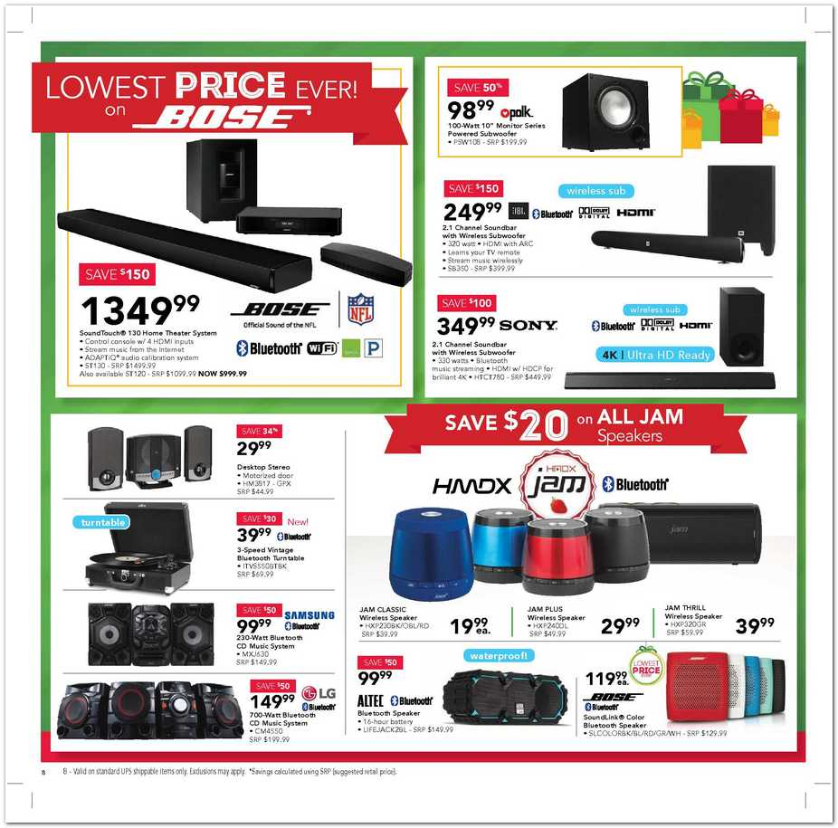 hhgregg-black-friday-ad-2015-p8