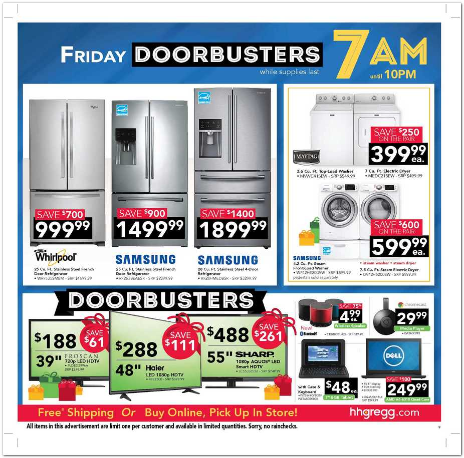 hhgregg-black-friday-ad-2015-p9