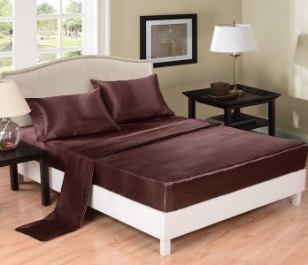 picture of $10 off $50, $25 off $100 in Bed and Bath