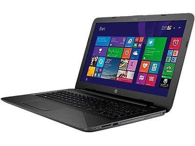 HP 250 G4 Intel Core i3 Laptop Sale