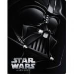 Star Wars Steelbook Blu-ray Sale
