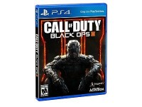 Call of Duty Black Ops 3 PS4 Sale