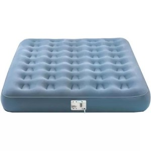 AeroBed Single High Queen Airbed Sale