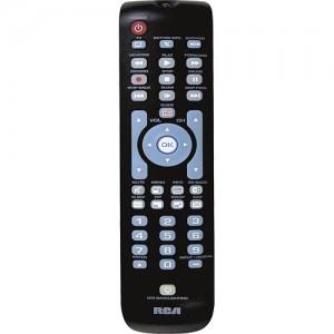 picture of RCA 3 Device Universal Remote Sale