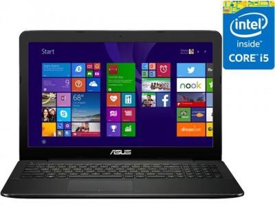 Asus F554LA-NH51 15.6 Core i5 Laptop Sale