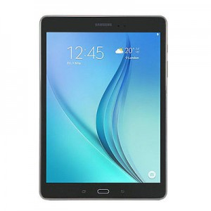 picture of Samsung Galaxy Tab A 10.1 64GB WiFi Tablet Sale
