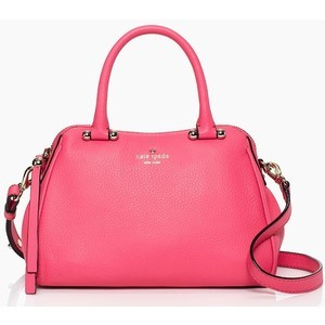 picture of Kate Spade Extra 20% Off Full-Price Purchase
