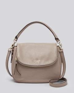 kate-spade-new-york--crossbody-cobble-hill-small-devin-product-1-22393751-2-161869299-normal