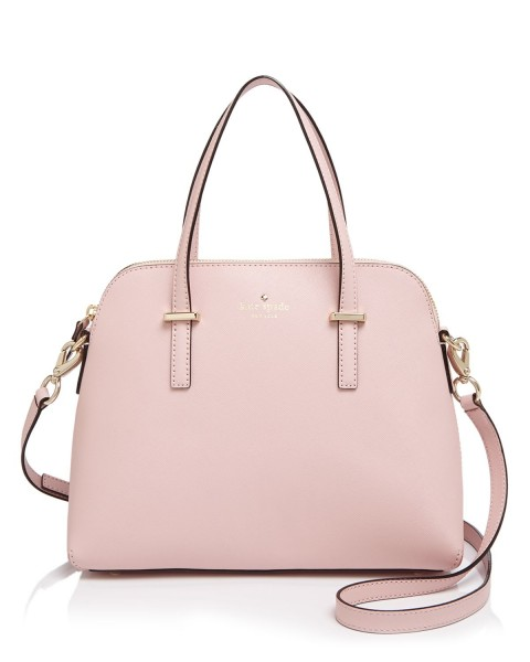 kate-spade-new-york-rose-jade-satchel-cedar-street-maise-pink-product-0-781269609-normal