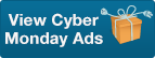 picture of Latest Cyber Monday 2020 Shopping Promotions and Calendar