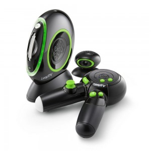 LeapFrog LeapTV Educational Active Video Game System Sale