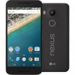 LG Google Nexus 5X Smartphone – Unlocked Sale
