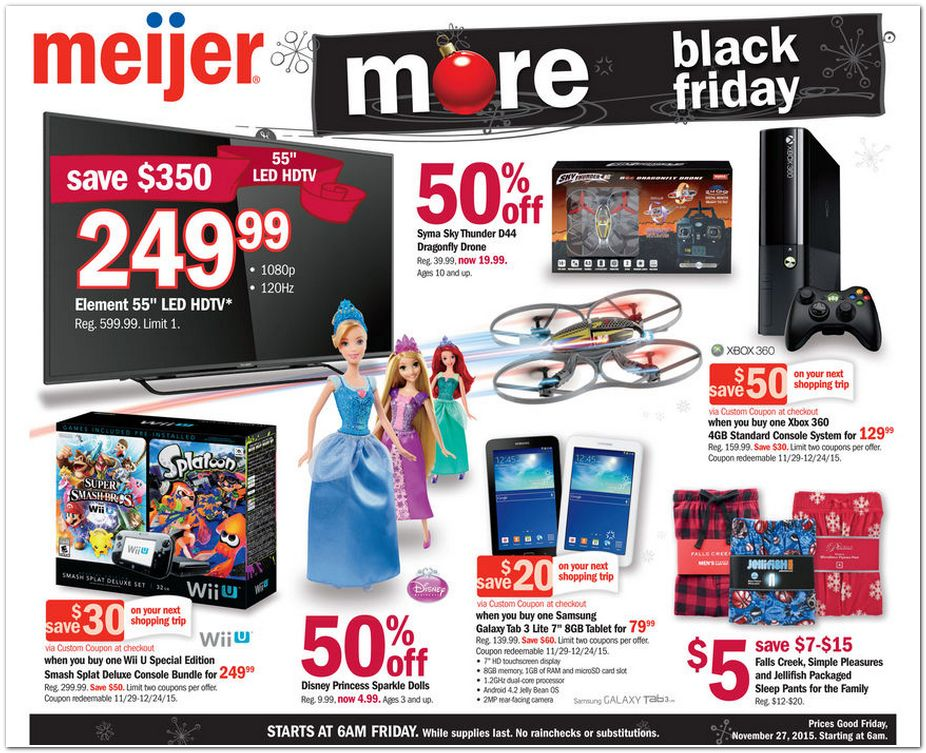 meijer-black-friday-ad-2015-p1