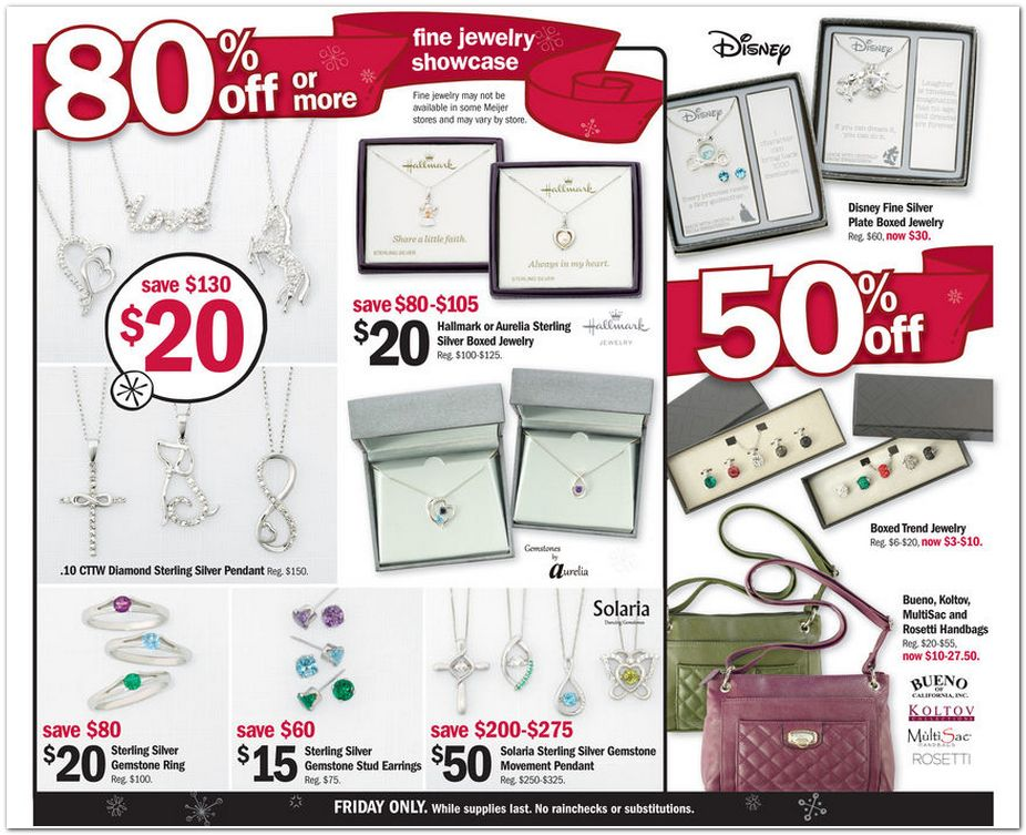 meijer-black-friday-ad-2015-p10