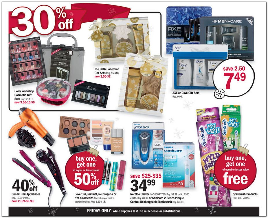 meijer-black-friday-ad-2015-p11