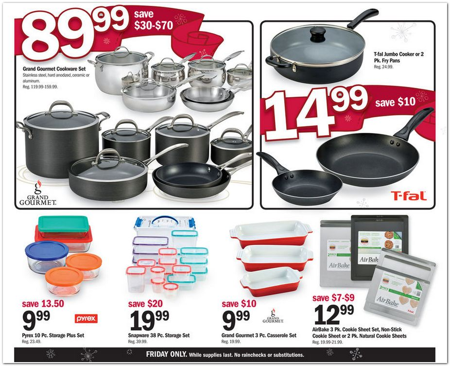 meijer-black-friday-ad-2015-p12