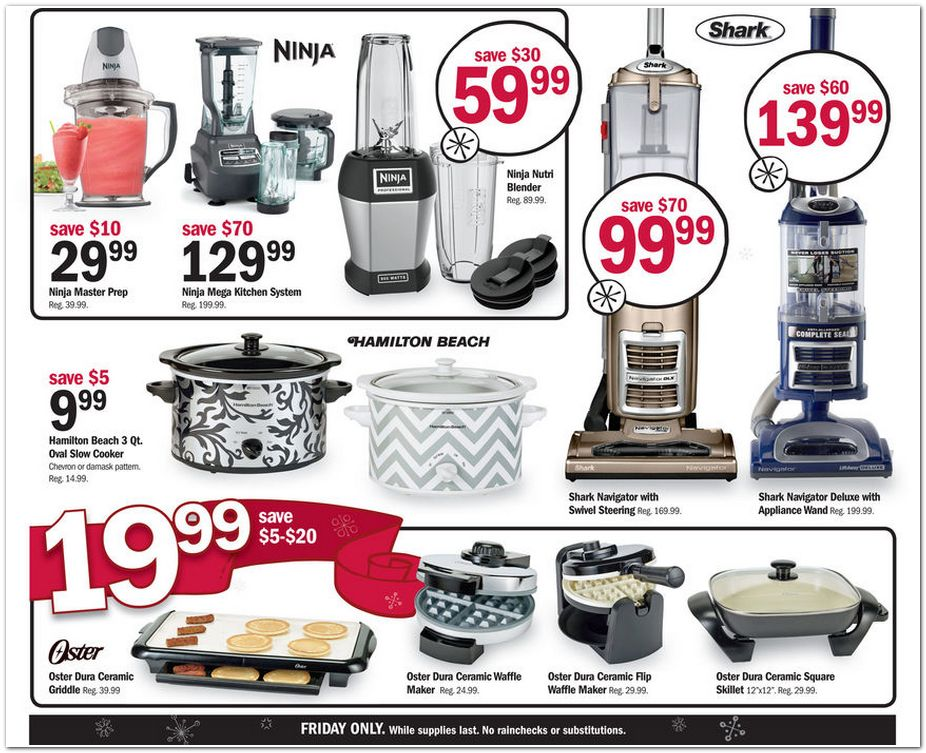meijer-black-friday-ad-2015-p13