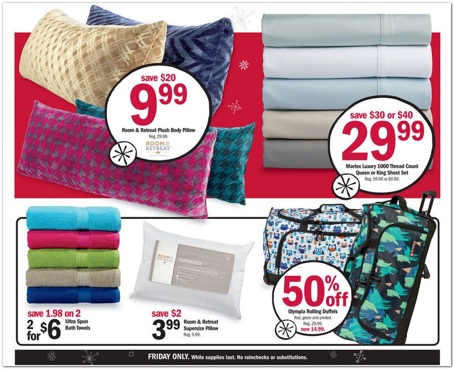 meijer-black-friday-ad-2015-p14