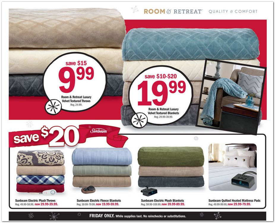 meijer-black-friday-ad-2015-p15