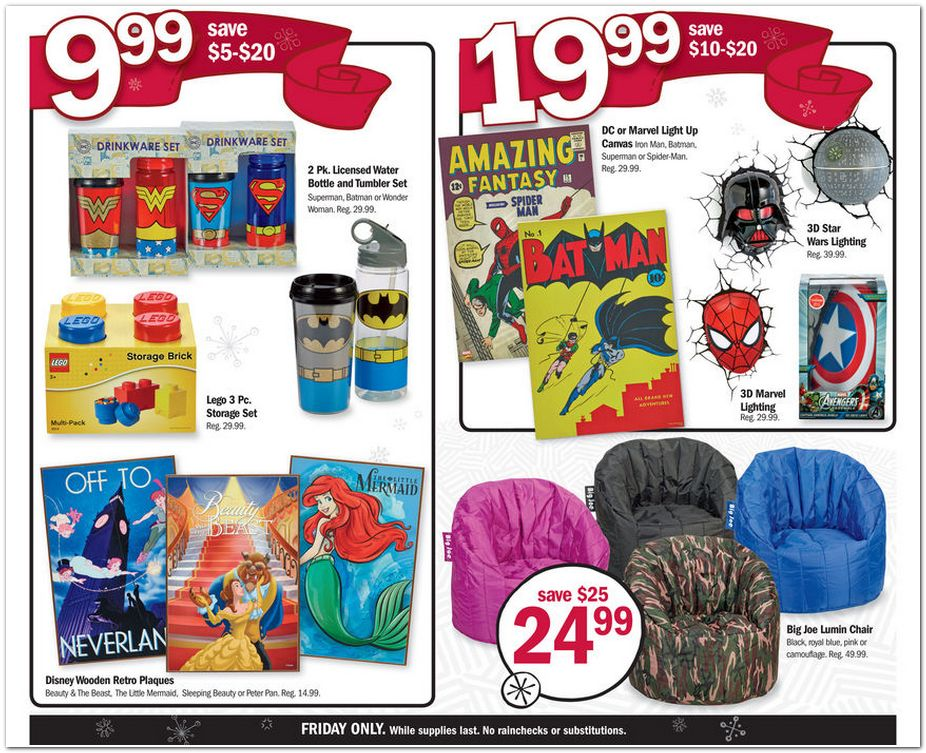 meijer-black-friday-ad-2015-p16