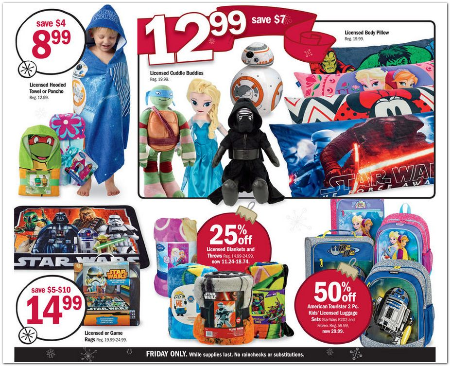 meijer-black-friday-ad-2015-p17