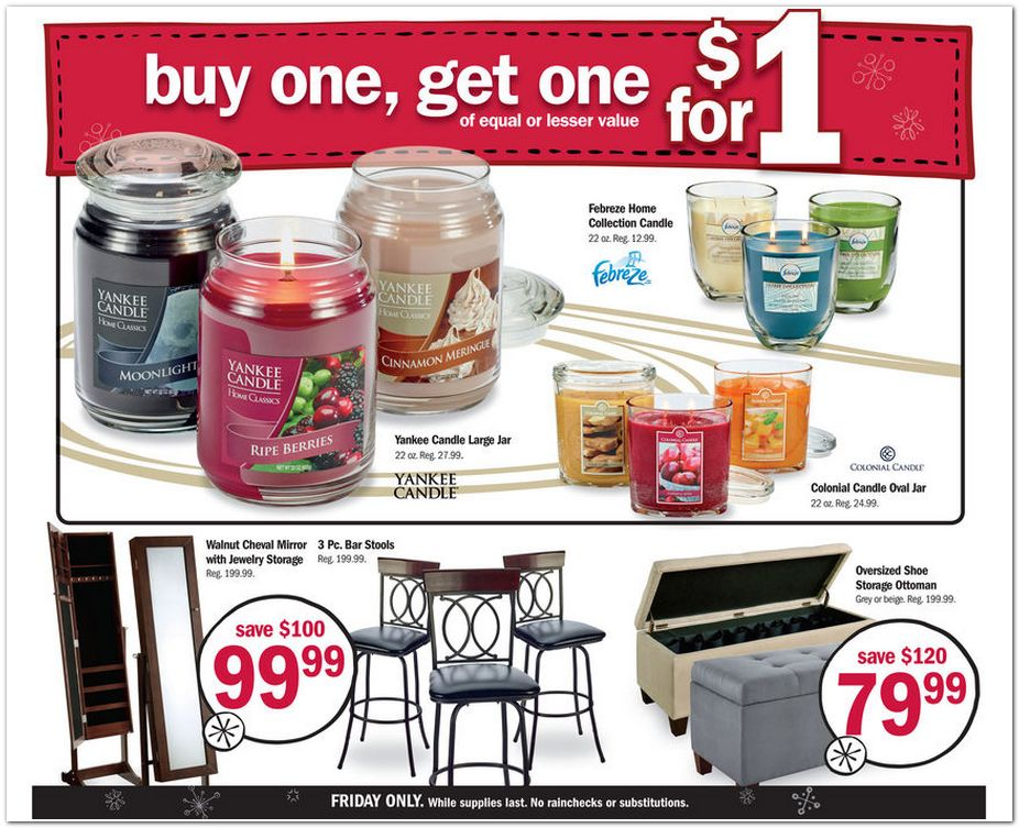 meijer-black-friday-ad-2015-p18