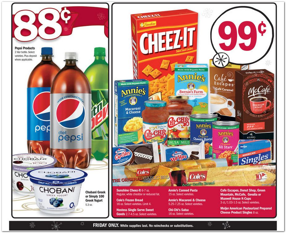 meijer-black-friday-ad-2015-p19