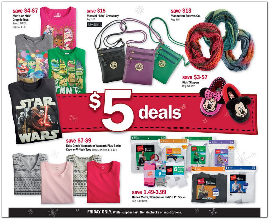 meijer-black-friday-ad-2015-p2