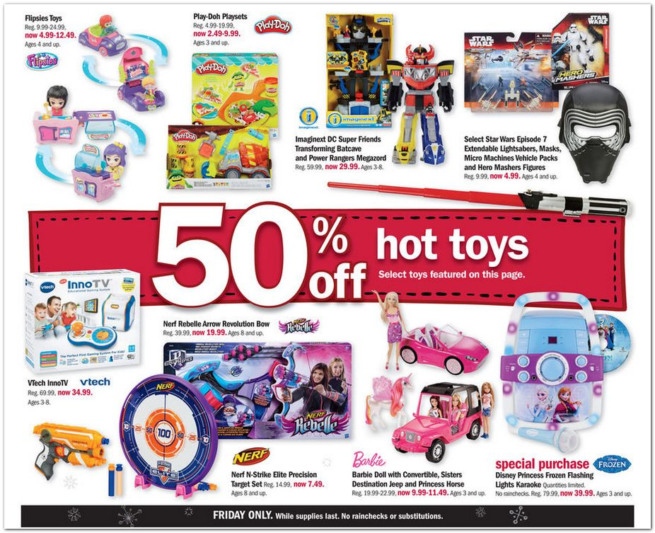 meijer-black-friday-ad-2015-p20
