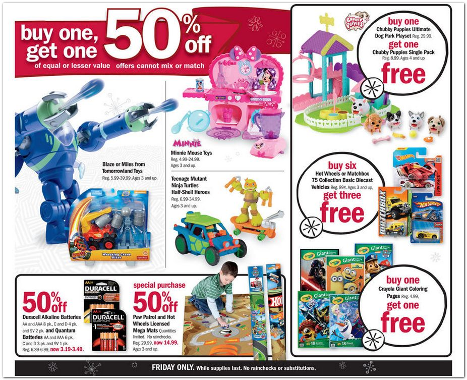 meijer-black-friday-ad-2015-p21